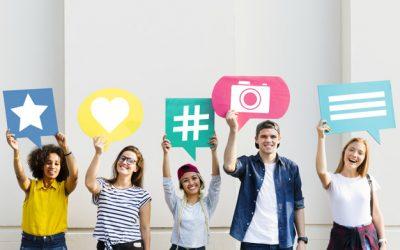 ¿Cómo influye el Marketing Digital en la publicidad de mi empresa?