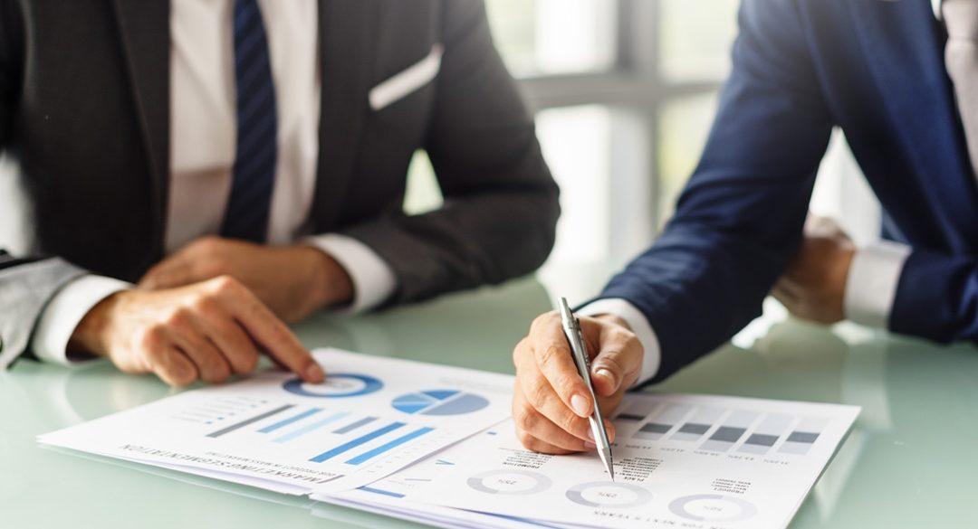 ¿Cómo puedo mejorar mi negocio?