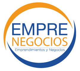 Emprendimientos y negocios